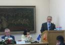 Sundimi i ligjit dhe reformat në pushtetin gjygjësor dhe në strukturat e sigurimit në Qeverinë e R.M. (21 Prill 2006)