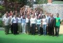 Proceset integrative evroatlantike dhe Republika e Maqedonise