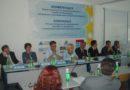 Procese integrative evroatlantike dhe Republika e Maqedonise – transformimet ekonomike dhe decentralizimi