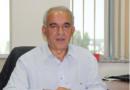 Stabiliteti I Maqedonisë Ndikon Pozitivisht Në Rajon