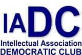 IADC – Intellectual Association Democratic Club